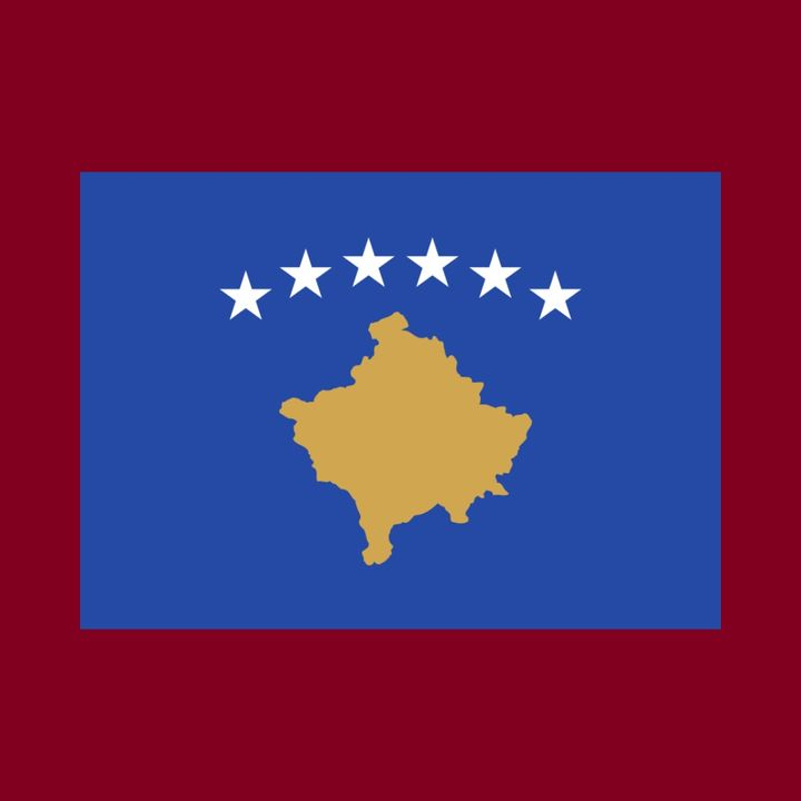 Extra #4-Kosovo