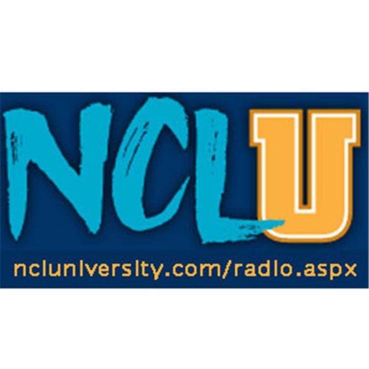 Introduction to NCL U Radio with Andy Stuart