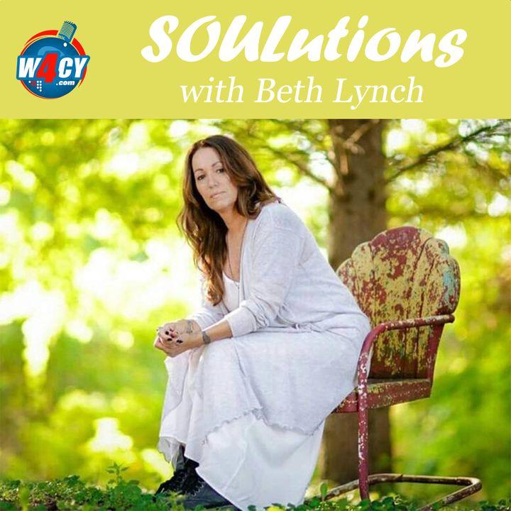 SOULutions_11-10-2020