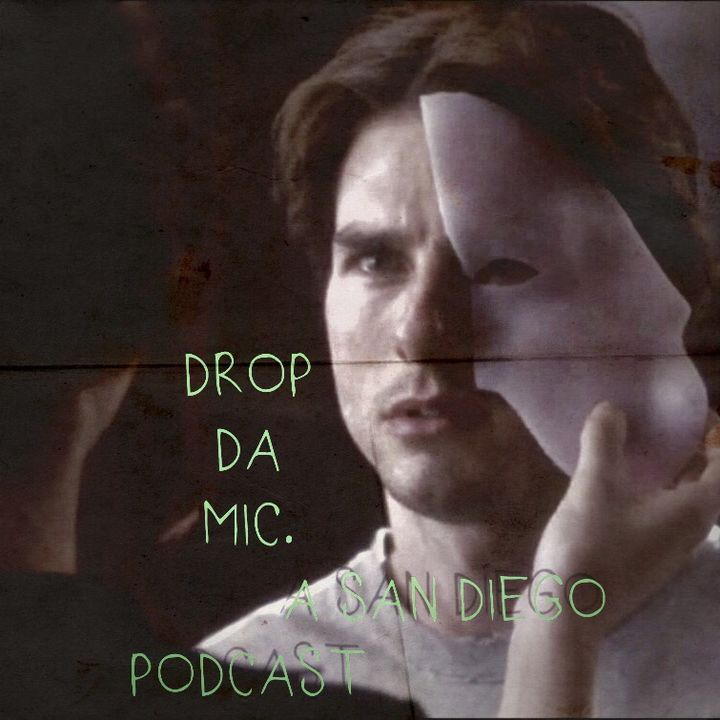 Episode 114: THE SKY'S THE LIMIT (VANILLA SKY)