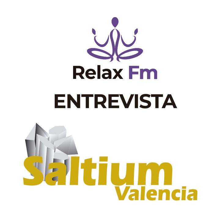 Entrevista a Carmen Martínez (Gerente de Saltium Valencia)