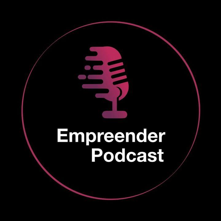 Empreender Podcast