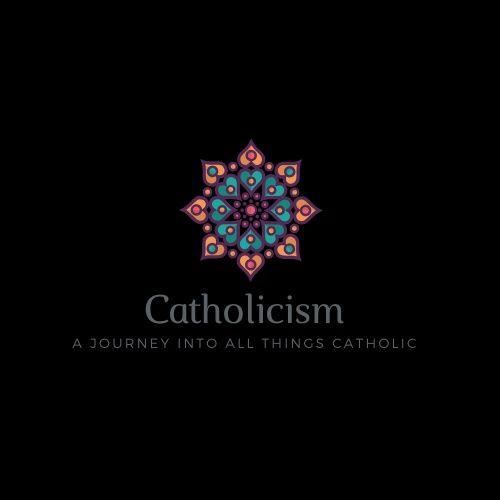 The Non Catholic Catholic