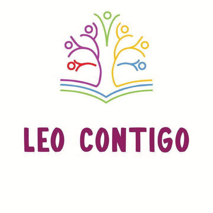 Leo contigo