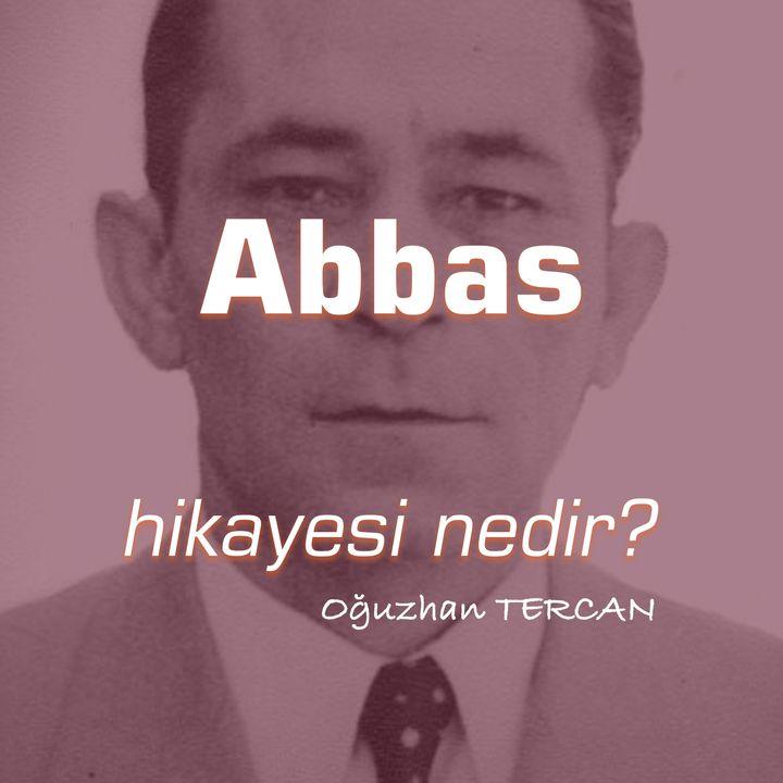 Abbas / E:07
