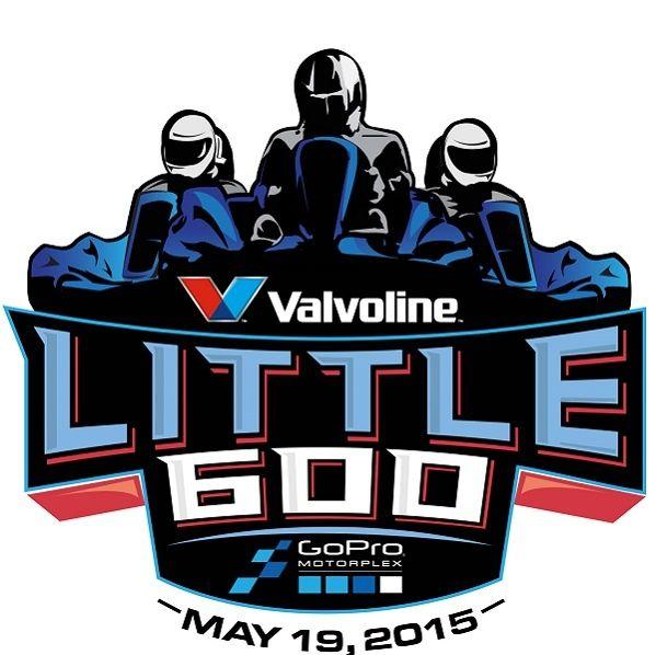 600 Festival The Valvoline Little 600