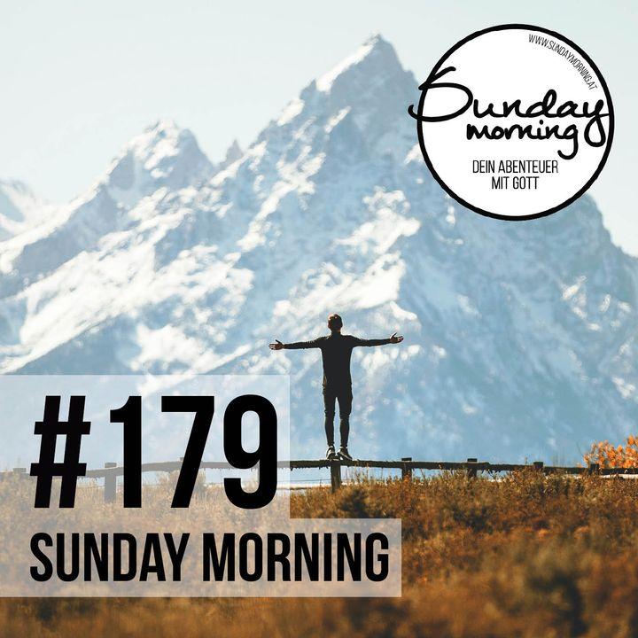 MADE TO WORSHIP - Geschaffen für Anbetung | Sunday Morning #179
