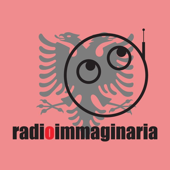 #EdheTi RADIOIMMAGINARIA