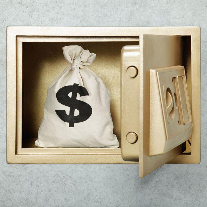Che investimenti sicuri posso fare?