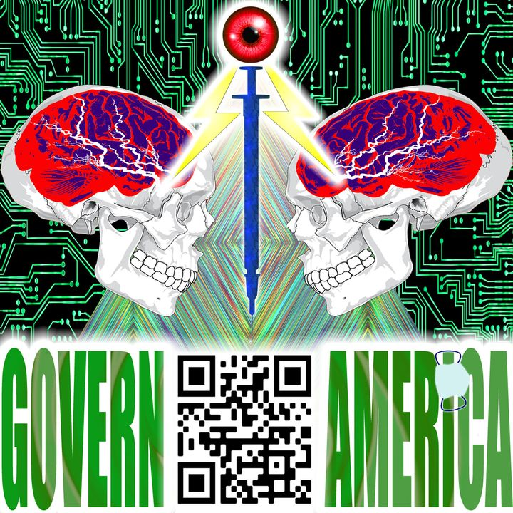 Govern America   August 7, 2021   Detection of Deception
