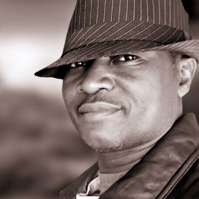 Kehinde Olajide's Music.