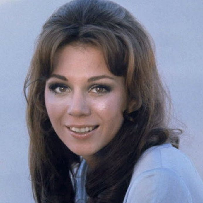 Kathryn Leigh Scott from Dark Shadows interview with Torchy Smith