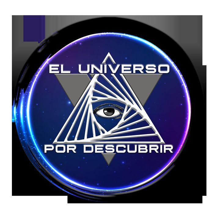 El Universo Por Descubrir T2x03 - Apariciones Marianas y Ovnis