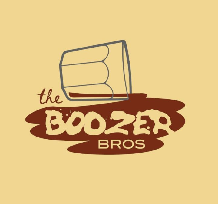 The Boozer Brothers - Episode One - Makers Mark 46 - The Launch Show