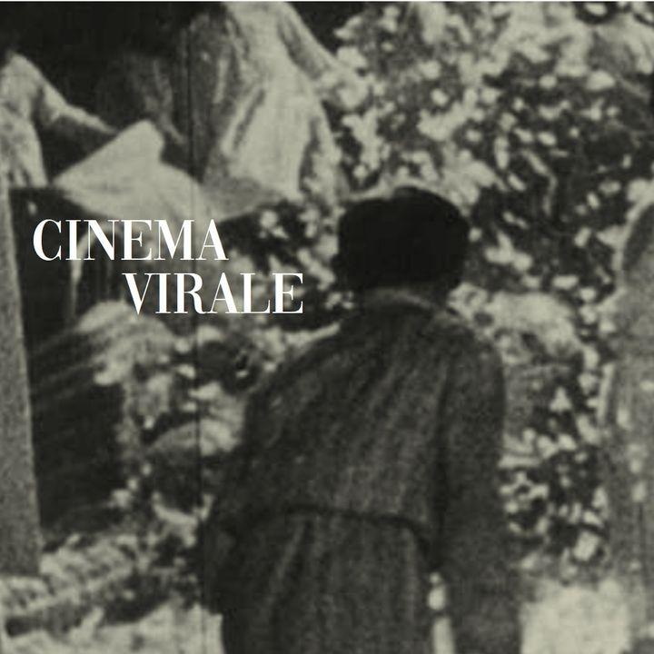 Cinema Virale II