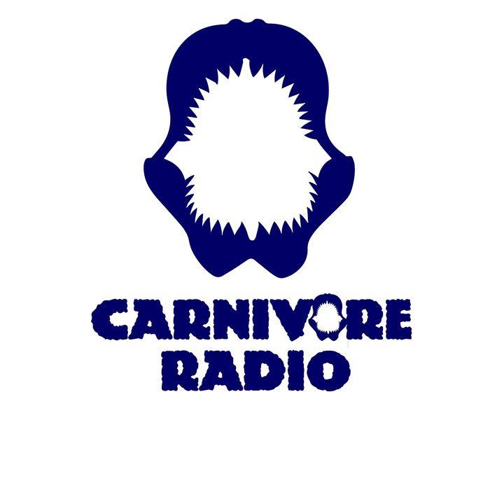 Carnivore Bites - Episode 48 Trump comments Dem defections