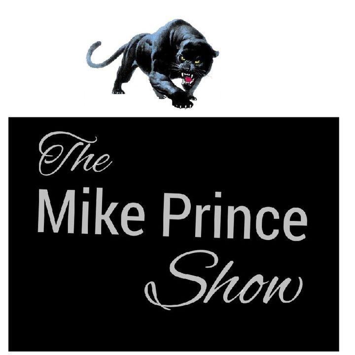 MP  Show 082718 Dooley Rice Recap