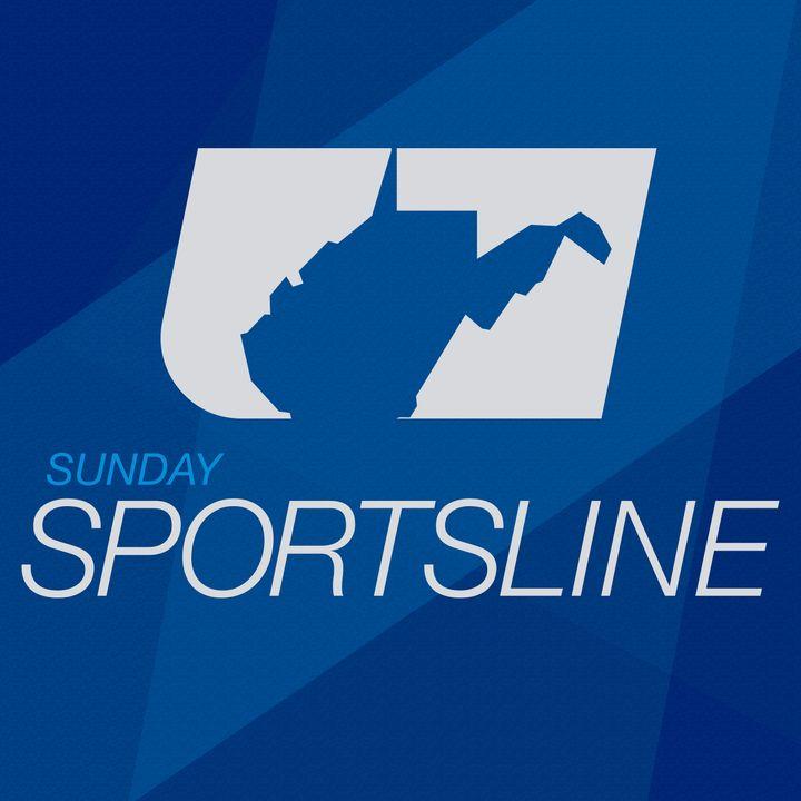 Sunday Sportsline