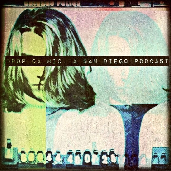 Episode 138: NO MORE BROS, DIEGO! (BLOW 2001 Film Review)