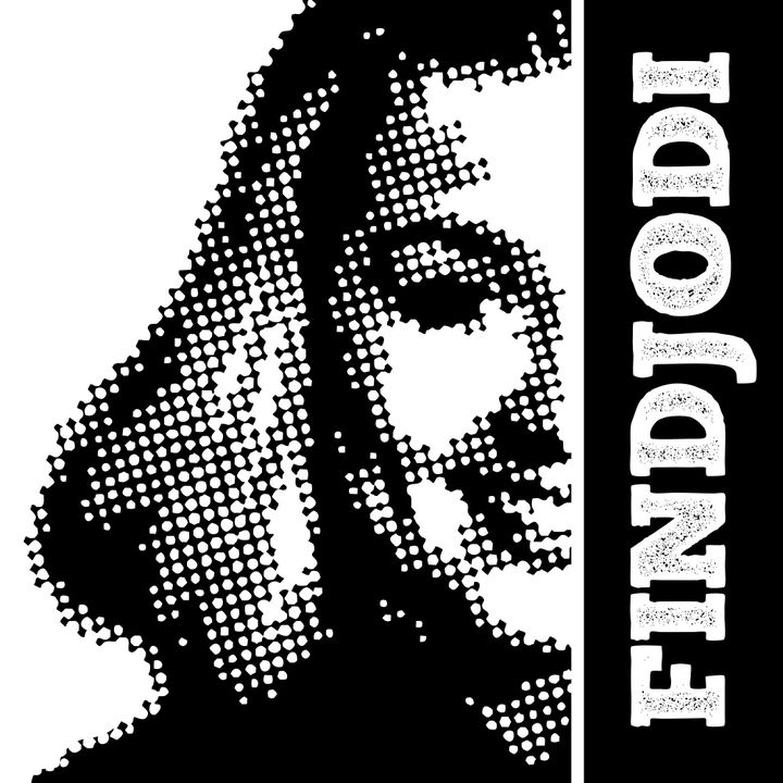 Was Jodi Being Stalked?
