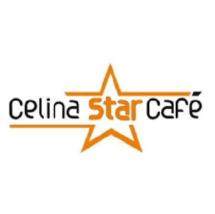 Business Spotlight: Celina Star Cafe