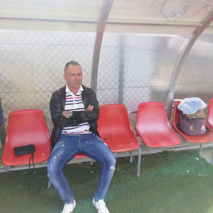 L'asd Roccella Calcio rimane in serie D: Chiacchierata con Cecco Curtlale, Direttore sportivo