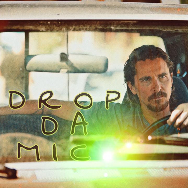 Episode 139: Heart of Gold (OUT OF THE FURNACE film review)