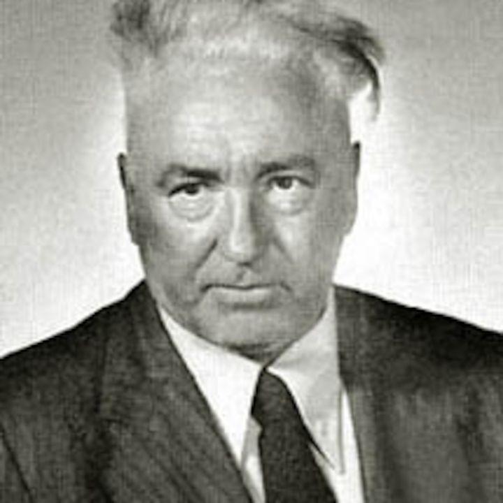 Conspirinormal Episode 111 Peter Robbins 2 (Wilhelm Reich and Orgone.)