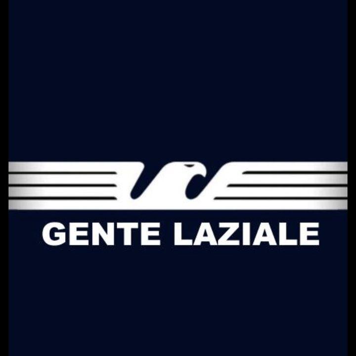 Cosa ci lascia Lazio-Spezia