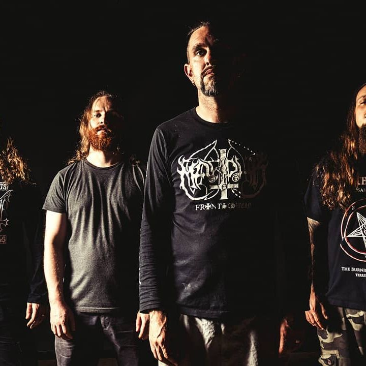 The Epic New Sound That Is PSYCROPTIC