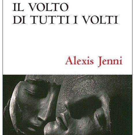 """Guido Dotti """"Il volto di tutti i volti"""""""