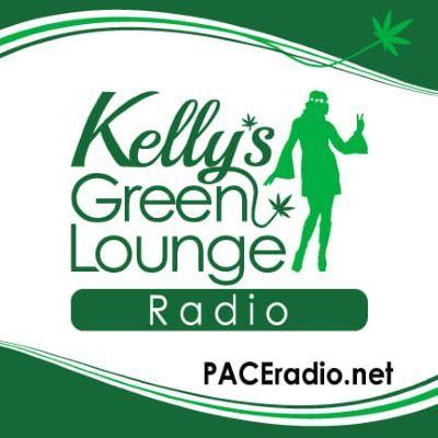 KGL Radio - Growers Farmer Deej & Susan Stonemen