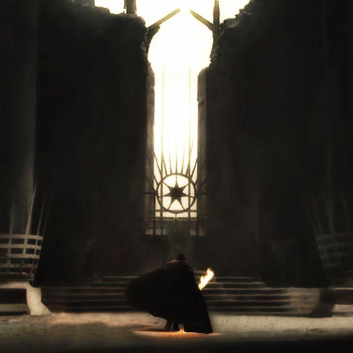 Game of Thrones 8: Lo scenario peggiore