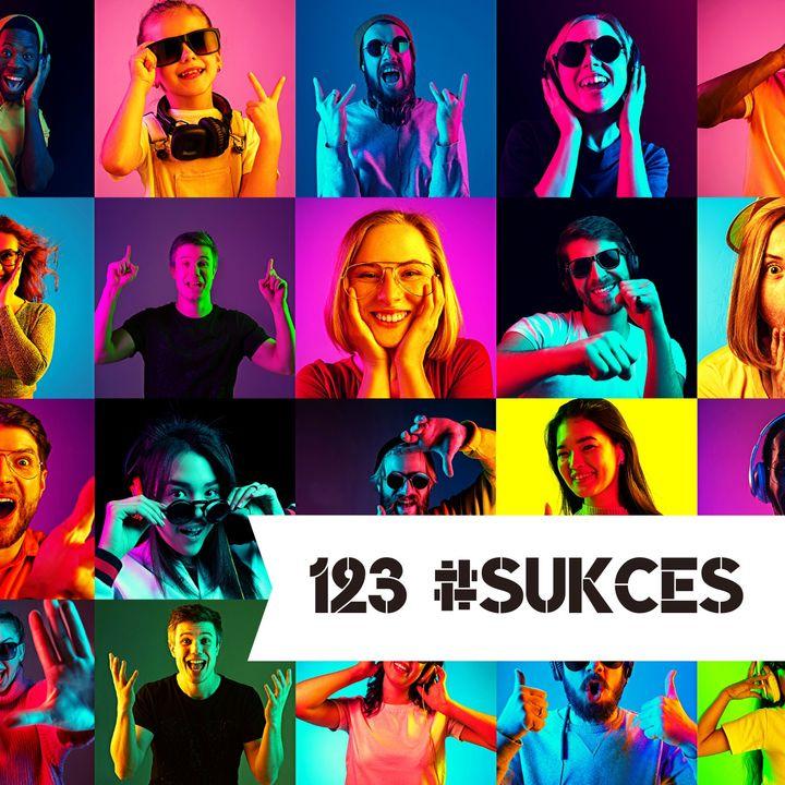 123 #sukces
