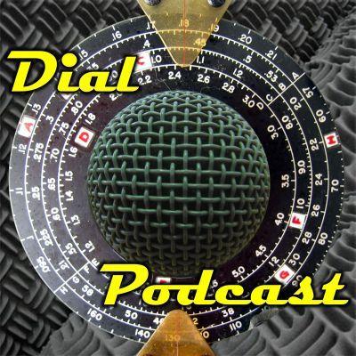 Urgente por el Podcasting