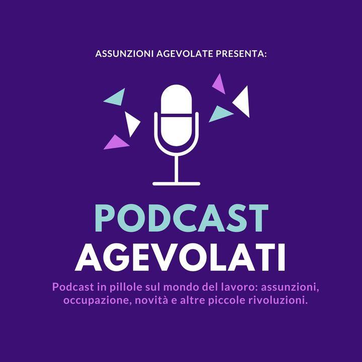 Podcast Agevolati