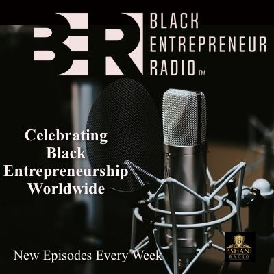 Black Independent Network - (Ep - 1602) - Curtis Wall Street Carroll - Stock Expert Serving Life In Prison