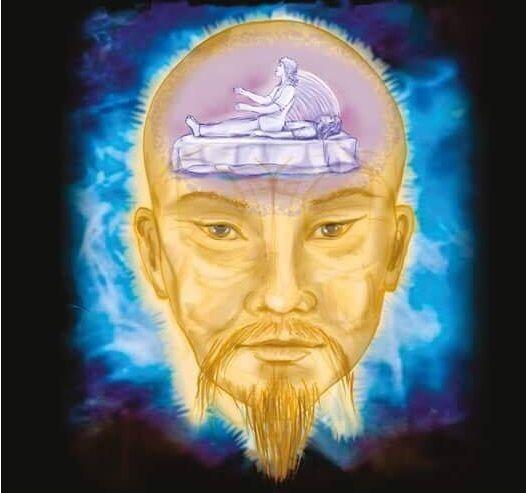 Programa Visão Espiritual