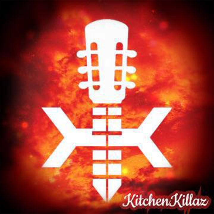 09242021 Kitchenkillaz LiveAt905 Kickin' it with Jammin' Jess B!