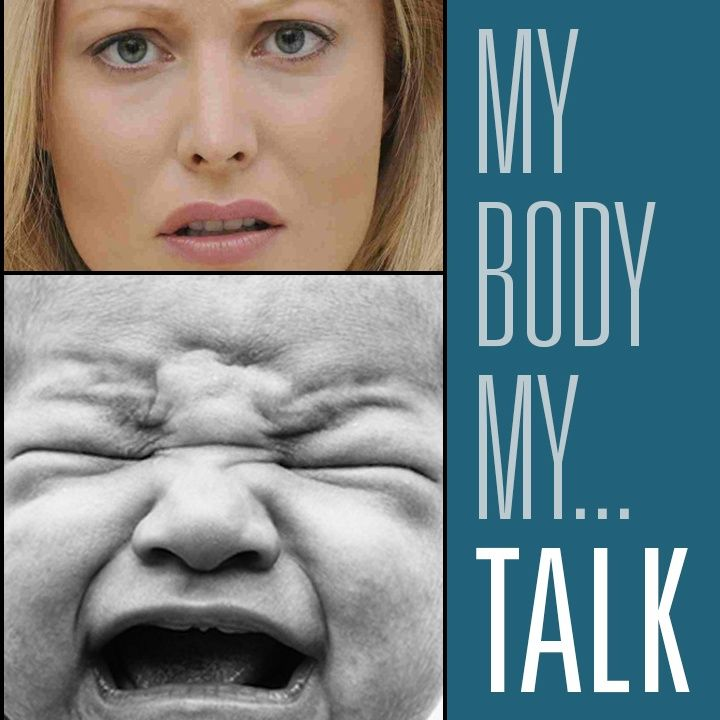 Bodily autonomy is a men's issue, too | HBR Talk 188