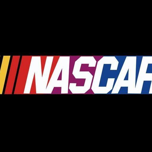 Around the Track - NASCAR DFS