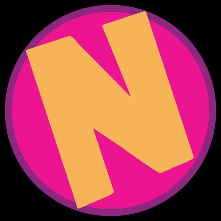Nerdcast - Episode 3 - Crash Bandicoot 4 Flashback Tapes, DC Fandome, Remembering Chadwick Boseman, what's wrong with Nintendo?