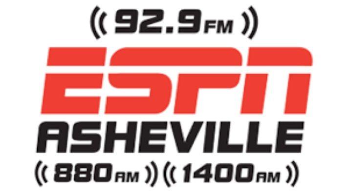 Chew On That! 2-03-21 (Clash of the Quarterbacks - Super Bowl LV)