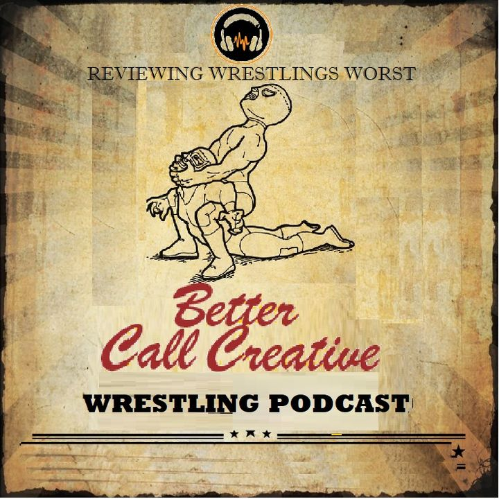 Episode One: ECW December to Dismember