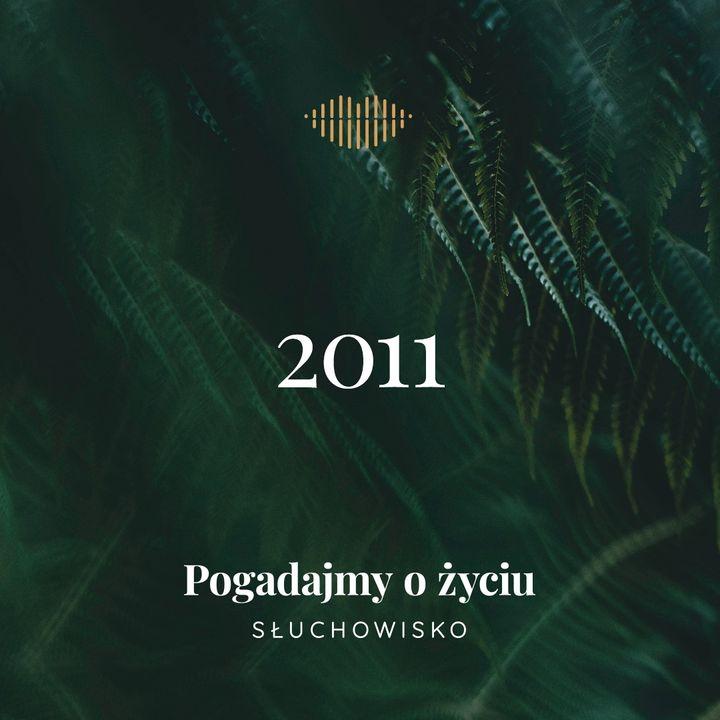 67. 2011
