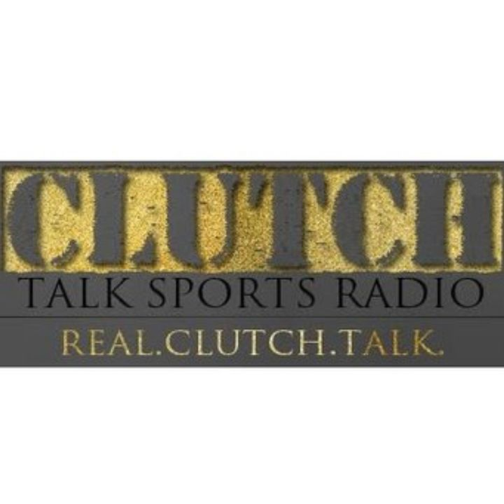 CT Sports Radio Live: One For The Thumb Too