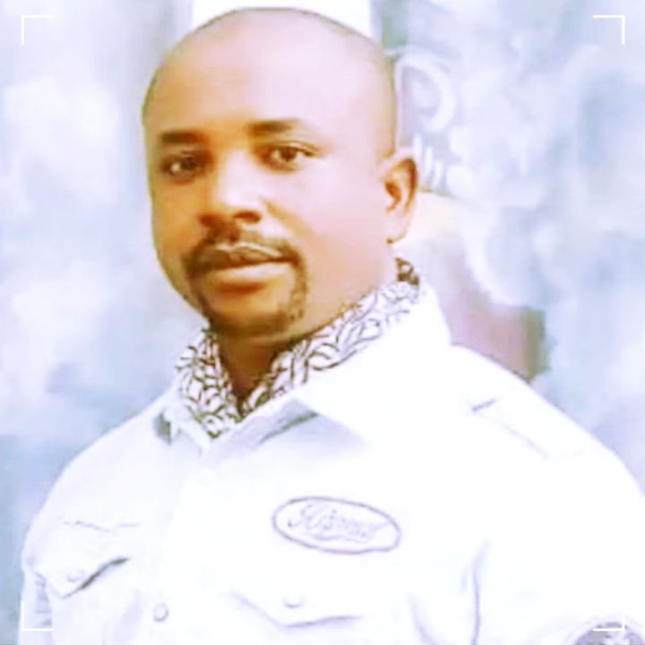 NIGERIA: The younger brother of  Omoyele Sowore, has been killed.