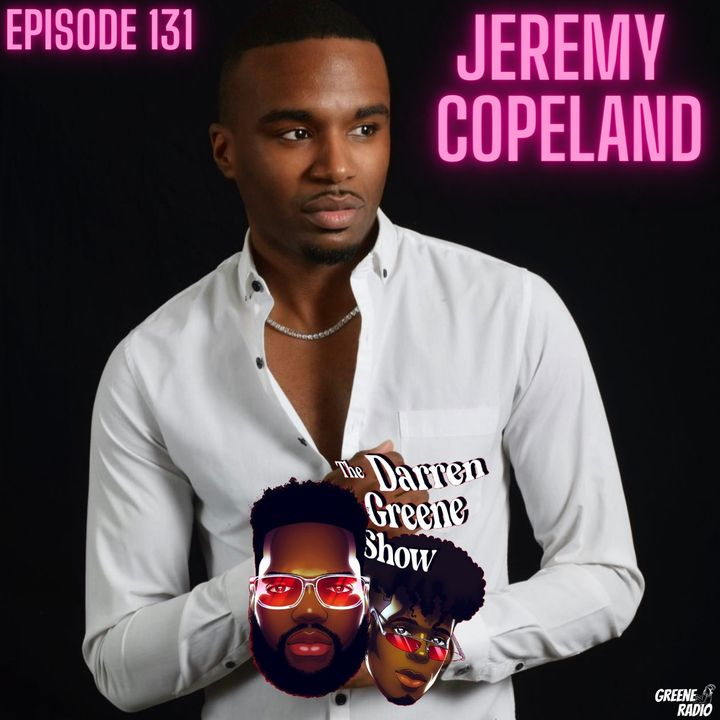131. Mo'Nique Doesn't Like Women Bonnets, Falynn Is About To Tell All, Jay Z Controversial Bar & More...