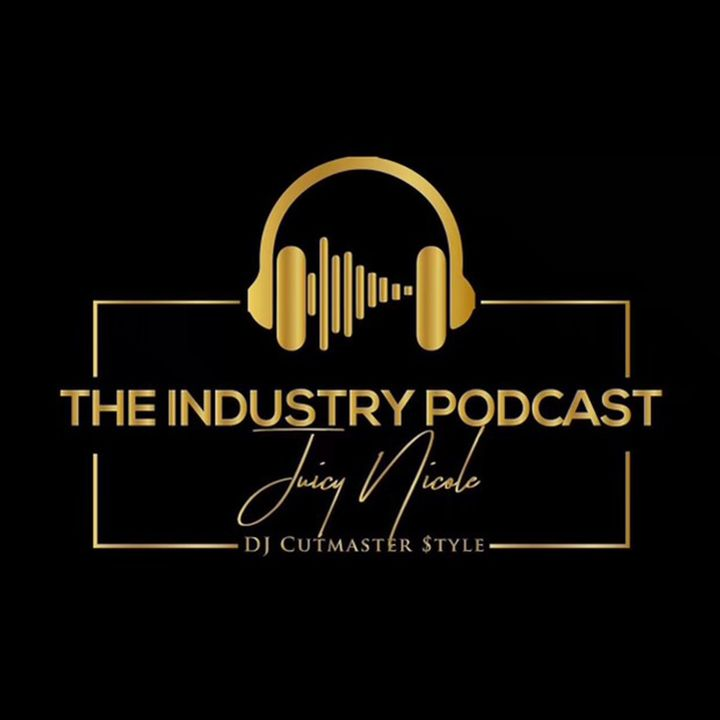 The Industry Podcast | The P-Spot