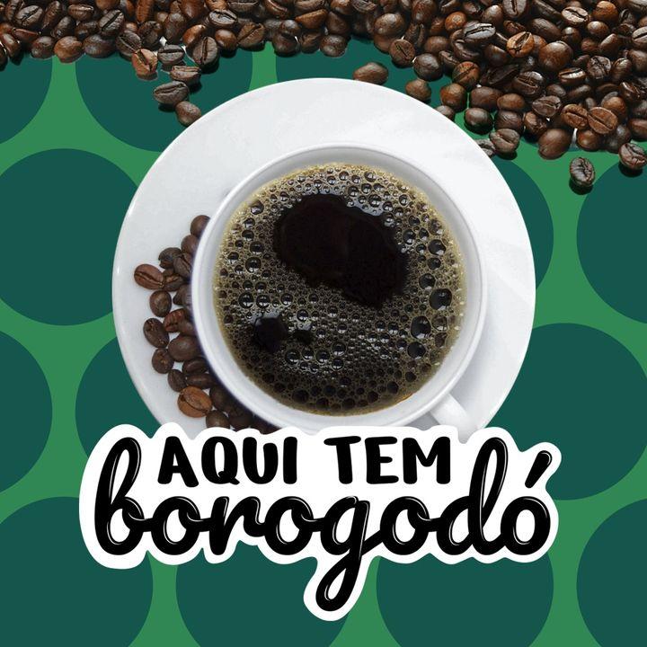 Cecafé - Produção e exportação do café cada vez mais sustentável